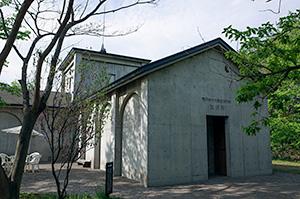 20150506