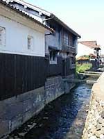 kurayo02